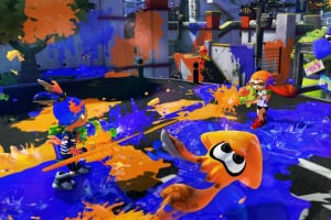 Nintendo's Year of Multiplayer Gaming on Wii U and 3DS Aims to Bring Us Together Online and At Home