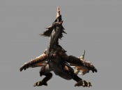 Monster Hunter 4 Ultimate Takes the Series to New Heights