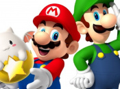 Puzzle & Dragons: Super Mario Edition Was The Result Of A Speculative Pitch From GungHo Online