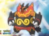 Grab Your Free Emboar for Pokémon Omega Ruby & Alpha Sapphire