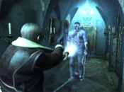 Resident Evil 4 Was Almost A Very Different Experience