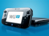 "Retailer The Hut Believes The Wii U Now Has A ""Respectable"" Install Base In The UK"