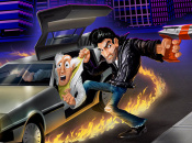 Retro City Rampage DX Update Will Bring Dual Stick Aiming Support on New Nintendo 3DS