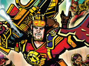 Code Name: S.T.E.A.M. Demo To Be Distributed Via Gamestop Stores