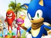 Sega's Digital Restructure Means 300 Staff Will Be Offered Voluntary Retirement