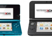 It's Time to Salute The Nintendo 3DS, Defying Early Gloom to Pass 50 Million Sales