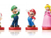 Nintendo's Had a Strong Start With amiibo, But Evolution's a Priority for 2015