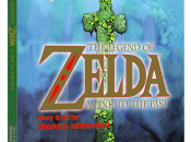 The Legend of Zelda: A Link to the Past Comic to be Reprinted This Year