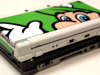 New Nintendo 3DS In-Depth Review: Episode One