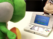New Nintendo 3DS In-Depth Review: Episode Two