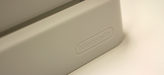 New3 Ds11
