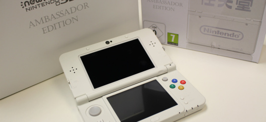 New3 Ds05