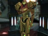You NEED To Play Metroid Prime Trilogy