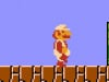 Hands Up If You Knew About the Super-Easy Button Combination to Resume Progress in Super Mario Bros.