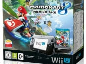 Amazon UK and Tesco Now Flogging Wii U Premium Pack Bundles for £189