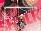 Amazon UK Delays Some Shulk Pre-Orders to Later in the Year