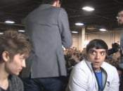 Apex 2015 Ends With The Conclusion Of A Bitter Rivalry And A Failed Chance at Redemption