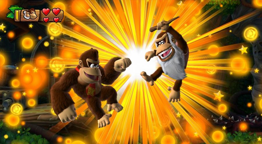 Kong Pow