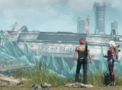 A Summary of the Xenoblade Chronicles X Presentation and What We Learned About Its World
