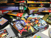 Five Nintendo 64 Games We'd Love to Play on 3DS