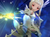 Fresh Bravely Second Details Highlight StreetPass and Base Features