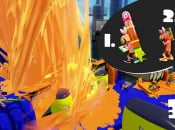 Splatoon Development Updates Show Off Perks, Weapons and Quirky Shop Clerks