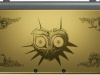 GameStop Italy Lists Majora's Mask New Nintendo 3DS XL Model For Re-Stock on 27th March