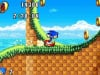 GBA Classics Sonic Advance And Mega Man & Bass Arrive On The Japanese Wii U eShop Next Week