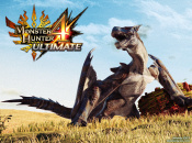 Getting The Most Out of Monster Hunter 4 Ultimate