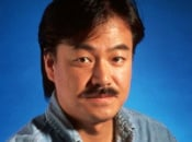 Hironobu Sakaguchi to be Honoured with Lifetime Achievement Award at GDC 2015