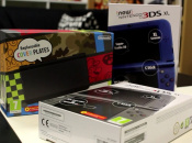 Nintendo UK's James Honeywell Discusses the New Nintendo 3DS Launch