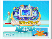 Mario Party 10 Official Website Prompts Speculation of Three New Super Mario amiibo Figures