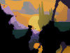 MixedBag Provides an Update on Stylish Wii U eShop Title forma.8