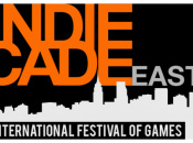 Nintendo Goes Big On Download Games at IndieCade East