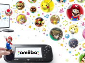 Nintendo to Introduce Free Software With NES and SNES Experiences Activated Through amiibo