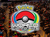 Pokémon World Championships European Qualifying Details Announced