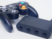 Pre-orders Now Open at GameStop for the Wii U GameCube Controller Adapter