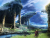 Xenoblade Chronicles 3D is an Impressive Feat and Shows Off the New Nintendo 3DS