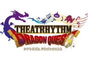 Series Producer Ichiro Hazama Says Theatrhythm Dragon Quest Will Have About 60 tracks