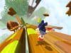 Sonic Team Boss States That There Are No Plans for the Iconic Franchise to Drop Home Consoles