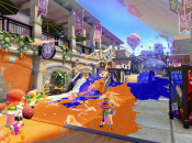 Splatoon Developers Give a Splash of Information on Its Beginnings and Design