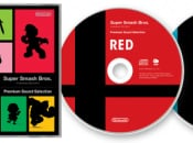 Super Smash Bros. Club Nintendo Double CD Rewards Start to Arrive