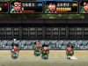 Take A Glance At The First Screens From Downtown Nekketsu Jidaigeki