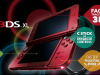 The New Nintendo 3DS, Nintendo Network and Wii U Could Point the Way for Future Hardware