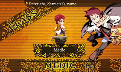 Medic (2)