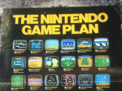 The Nintendo Game Plan - How the NES Slowly Won Over the USA