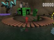Trashmania Trilogy Developer Unsure Of Wii U eShop Title's Future