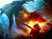 Capcom Explains Why Monster Hunter 4 Ultimate On New Nintendo 3DS Is The Definitive Experience