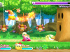 Check Out Kirby's Adventure Wii on the Wii U eShop
