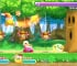 Video: Check Out Kirby's Adventure Wii on the Wii U eShop
